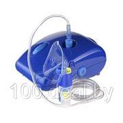 Компрессорный ингалятор (небулайзер) Med2000 P5 Bluedream фото