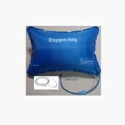 Кислородная подушка 30 л фото