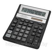 Калькулятор CITIZEN SDC-888 X,XBK,XBL,XRD фото