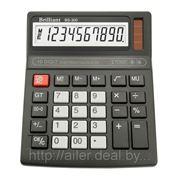 Калькулятор 10-разрядный фото
