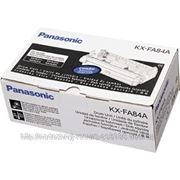Барабанный модуль Panasonic KX-FA84A фото