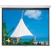 Экран проекционный Classic Solution Premier Dorado Simple 156х120 (W 147x109/3 MW-PN/W) фото