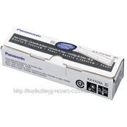 Тонер-картридж Panasonic KX-FA76A для лазерных факсов KX-FLM553 KX-FLB758 KX-FLB753 KX-FL503 фото