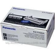 Барабанный модуль Panasonic KX-FA86A фото