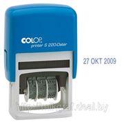 Colop Printer S 220 фото
