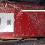 Колонка топливораздаточная Б/У после реконструкции фото