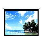 Экран настенный Classic Norma 180x180 фото