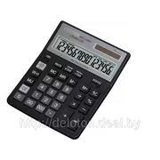 """Калькулятор Citizen SDC 435 II"""" фото"""