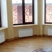 Монтаж и реконструкция систем отопления в Кызылорде фото