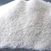Кислота сульфаминовая 25кг фото