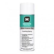 Покрытие Molykote Metal Protector Plus фото
