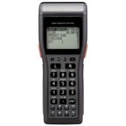 Терминал сбора данных Casio DT-930 фото