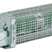 Внешний тормозной резистор 5,5kW; 230V; 60Ω; 10%ED фото