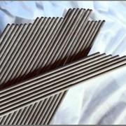 Электроды для сварки нержавеющих сталей ЦЛ,ОЗЛ,ЦТ фото