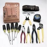 Поставка электромонтажных инструментов, приспособлений фото