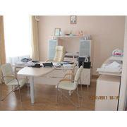 Мебель офисная для руководителей фото