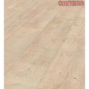 Ламинат Krono Original 8089 Rough Cut Pine из коллекции Variostep Classic фото