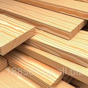 Различные пиломатериалы в Украине, древесина экзотическая, приобрести пиломатериалы для строительства по доступным ценам фото