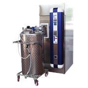 Оборудование для розлива и укупорки, MOD300 фото