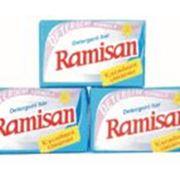 Мыло детергентное Ramisan фото