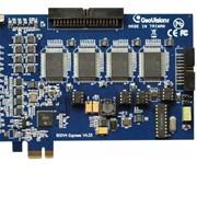 Плата видеорегистрации GV-800 (версия 8.2) для систем видеонаблюдения фото