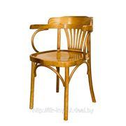 Кресло Classic (Б 5288-01-2) краситель 311 фото