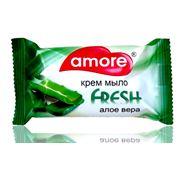 Крем мыло Amore Fresh фото