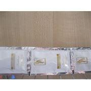 Шампунь Hushbuy в мини упаковке для гостиниц фото