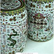 Изделия из стекла керамики фарфора и фаянса. Керамика бытовая. фото