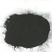 Активированный уголь ОУ-Б фото