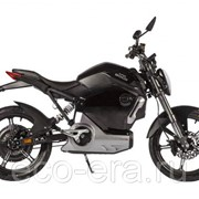 Электромотоцикл Eltreco SOCO MOTO, купить
