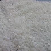 Рис шлифованный ГОСТ 6292-93 1 сорт сорт Соната, Лидер, Рапан фото