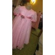 Прокат платьев бальных фото