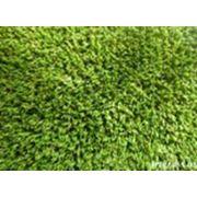 Трава искусственная Artgrass BTF-4-20D фото