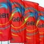 Печать на ткани. Печать фирменных флагов. фото