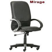 Кресло Mirage, Мираж фото