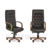 Кресло офисное Фидель экстра фото