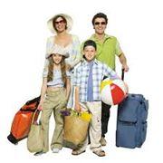 Страхование в туризме фото