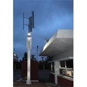 Автономная система освещения EN-HL410/12 фото