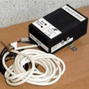 Терморегулятор температуры ТР-1 фото