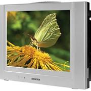 IP телевидение фото