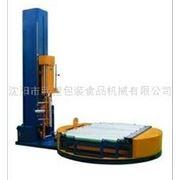 Паллетообмотчик автоматический серии HL-2100Z фото