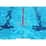 Бассейны - плавательные фото