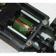 Электротехника: Электротехнические работы. Обслуживание электродвигателей. Ремонт электродвигателей переменного и постоянного тока. фото