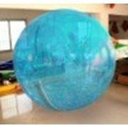 АкваЗорб (Водный шар) ТПУ фото