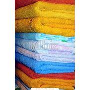 Текстиль для бани фото