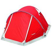 Палатки экспедиционные фото
