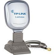 Антенна TP-Link TL-ANT2406A фото