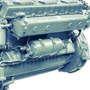 Запчасти для ремонта дизельной топливной аппаратуры фото