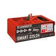 SMART 225/24 (FUBAG) фото